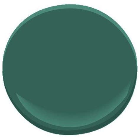 1000 ideas about benjamin moore tan on pinterest tan