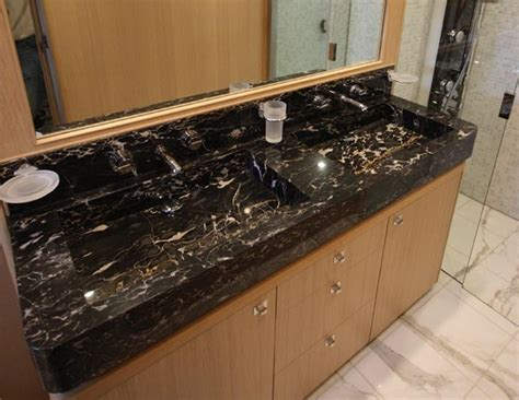 portoro granite countertops seattle