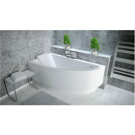 cuisine electromenager inclus baignoire oriego baignoire design mobilier salle de