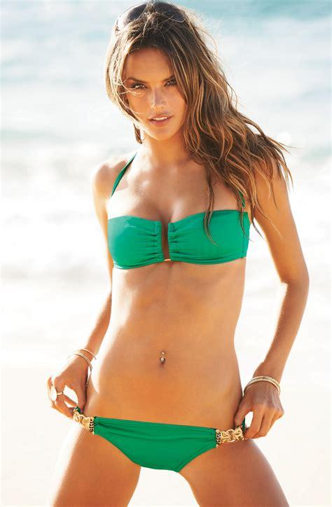 Harga S Secret Supermodel s secret images supermodel obsession swimwear