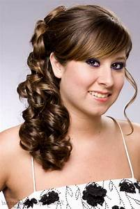39 Romantic Wedding Hairstyles With Bangs MagMent
