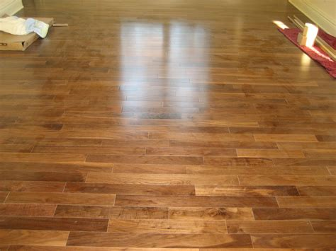 most durable engineered hardwood flooring most durable flooring fresh laminate hardwood flooring and dogs ipe green laminate flooring