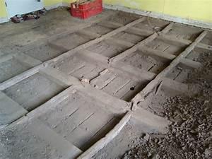 Fliesen Sale Kamen : holzbalkendecke aufbau altbau holzbalkendecke aufbau neu sanieren fu boden aufbau altbau ~ Indierocktalk.com Haus und Dekorationen