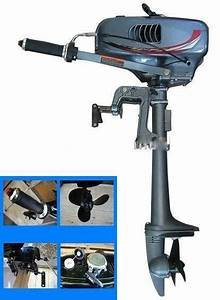 How Toclean 1996 40 Hp Mercury Outboard Carbs      How To Prime A 1998 Evinrude Outboard Carborator