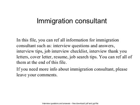 Immigration Consultant. Resume For High School Graduates. Web Developer Resume Examples. Blank Resume Templates. Resume For Insurance Customer Service Representative. How To Write Resume For Job. Medical Records Clerk Resume. My Perfect Resume Reviews. Job Description Of Pharmacy Technician For Resume