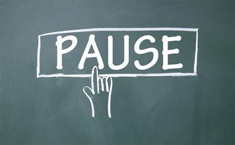 TIME pauses program, postpones graduation events - Travel ...