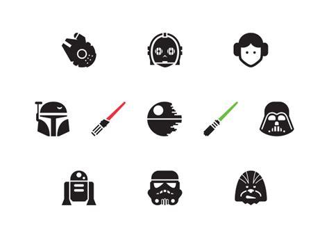 top bathroom designs top 10 free wars vector icon sets hipsthetic