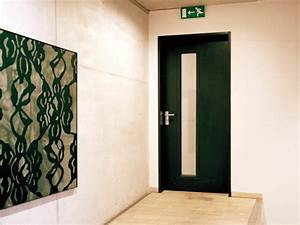 Tür T30 Rs : feuerschutzt ren und feuerschutzore t30 und t90 von k hler bandl ~ Orissabook.com Haus und Dekorationen
