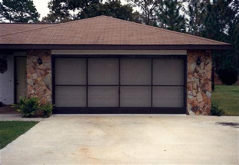 Best Garage Door Sliding Style — Home Ideas Collection