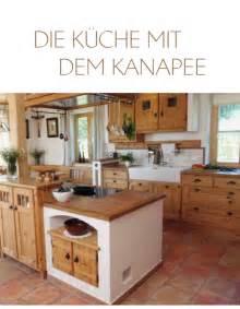 rustikale küche nussdorfer küchenhaus ihr partner für landküchen landhausküchen und moderne küchen aus
