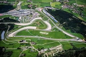 Grand Prix Autriche 2018 : motogp les horaires du grand prix d 39 autriche 2017 moto magazine leader de l actualit de ~ Medecine-chirurgie-esthetiques.com Avis de Voitures