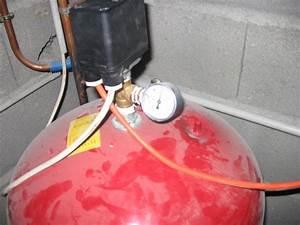 Ballon A Eau : ballon pompe puits ~ Premium-room.com Idées de Décoration