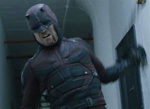 Daredevil, Elektra and Punisher Suit Up in New Teaser for ...