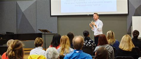 vocal pedagogy professional workshop vppw boston conservatory