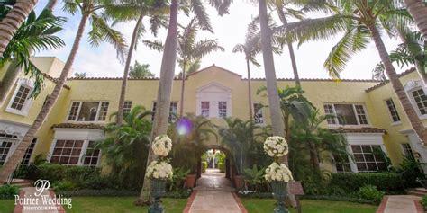 ann norton sculpture gardens weddings  prices