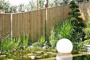 Ideen Sichtschutz Garten : sichtschutz kunststoff modern verschiedene ideen f r die raumgestaltung inspiration ~ Sanjose-hotels-ca.com Haus und Dekorationen