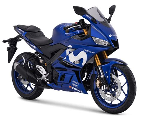 Harga Karburator Rx King Di Dealer Resmi Yamaha by Toko Spare Part Motor Honda Di Denpasar Reviewmotors Co