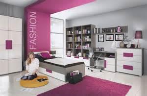 schlafzimmer lila grau jugendzimmer kinderzimmer schlafzimmer 90x200 grau weiß violett lila neu 25534