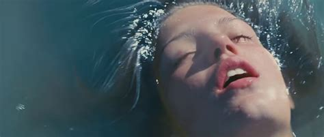 blue is the warmest color trailer official blue is the warmest color trailer rope of silicon