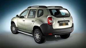 4x4 Dacia : dacia duster 4x4 by cobra technology lifestyle ~ Gottalentnigeria.com Avis de Voitures