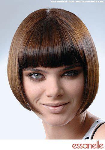 frisuren bilder  brave heart frisuren haare