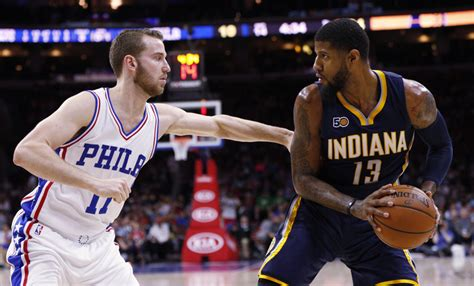 What's at stake for winners — and losers — in NBA finale ...