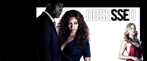 Obsessed Movie (2009)   Reviews, Cast & Release Date in ...