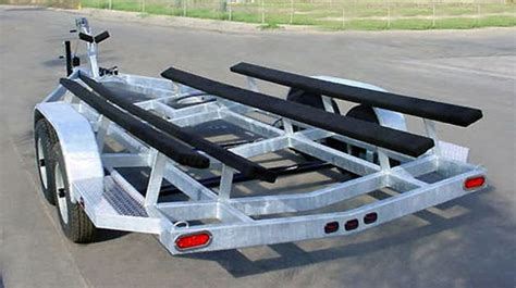Boat Trailer Lights Won T Work by Five Things To Do To Prepare Your Boat For Sale Boat