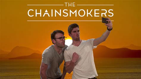 The Chainsmokers Wallpapers Images Photos Pictures Backgrounds