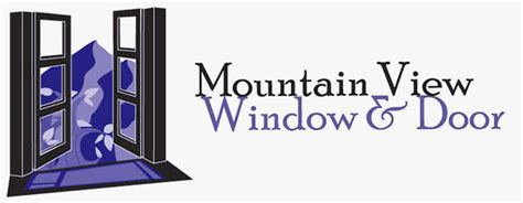 mountain view window and door housing building association of western colorado