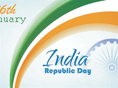 january india republic day images   hd