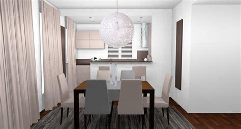 deco salle a manger contemporaine photos de conception de maison agaroth