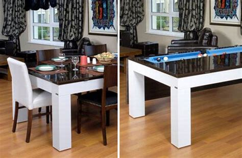 woodworking plans pool table dining table plans pdf plans