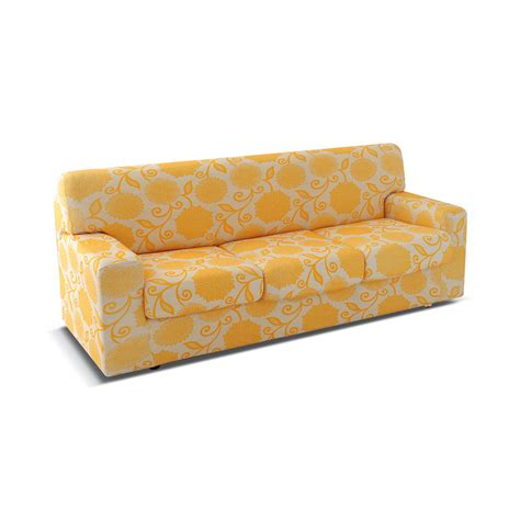 copri divani genius copridivano vision 3 posti genius biancaluna