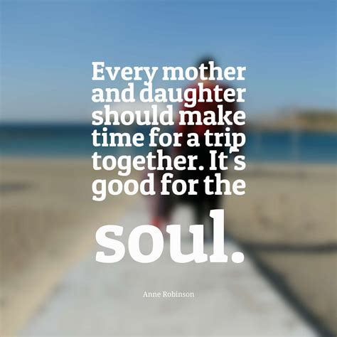 inspirational mother daughter quotes  images