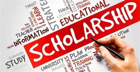 azaiki public library federal government scholarship awards