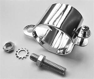 1964 Corvette Fuel Filter : 1963 1965 corvette fuel filter bracket with 340 350 360 ~ A.2002-acura-tl-radio.info Haus und Dekorationen