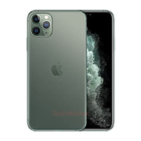 apple iphone  pro max price specifications review