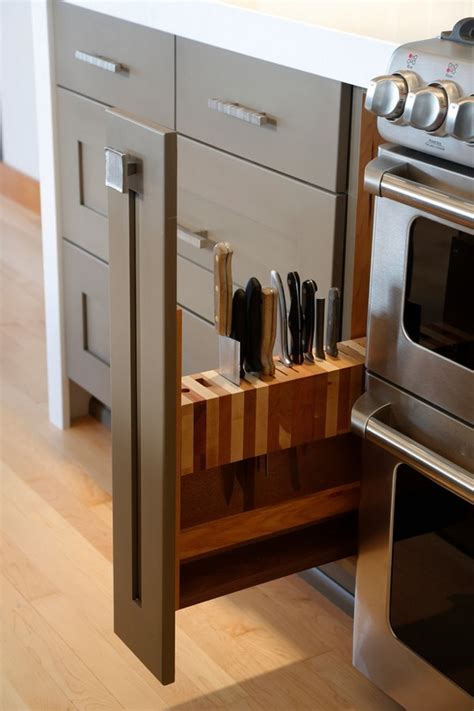 kitchen saving storage solutions  ideas  pantry