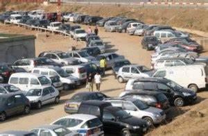 Vendre Une Voiture Sans Ct : marche occasion automobile autoutilitairejpg 628289818 vendre sa voiture rapidement ~ Medecine-chirurgie-esthetiques.com Avis de Voitures