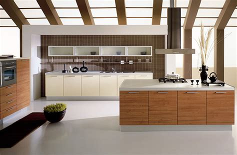 kitchen interior decorating ideas wooden kitchen countertops white paint color cabinet on