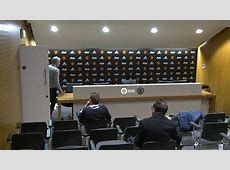 Man Utd boss Jose Mourinho's 10second press conference