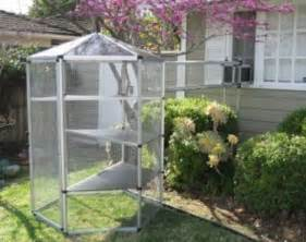 outdoor cat enclosures how to buy an outdoor cat enclosure cheap