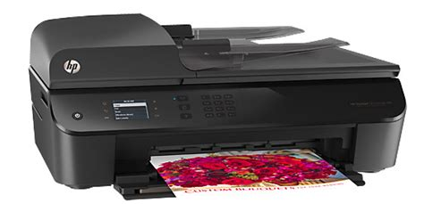 Do not forget to provide feedback or comments for the betterment. HP Deskjet 4645 Treiber Mac Und Windows Aktuellen