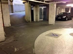 Garage Rousseau : un mois un garage citro n paris rue jj rousseau ~ Gottalentnigeria.com Avis de Voitures
