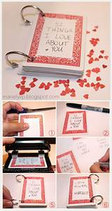 DIY Best Friend Gifts - That They Will LOVE! | Gift, Craft ...