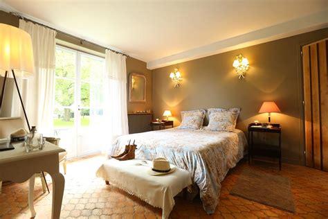 chambres d hotes com chambre d 39 hôtes le clos de bénédicte chambres d 39 hôtes bondues