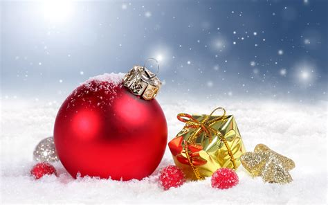 christmas gifts wallpapers high quality