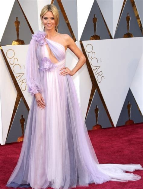 The Most Daring Red Carpet Dresses Of All Time Housediver