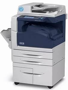Xerox Workcentre 5945    5955  Service Manual